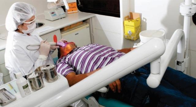 atendimento-no-trailer-odontologico1