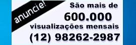 anuncie245